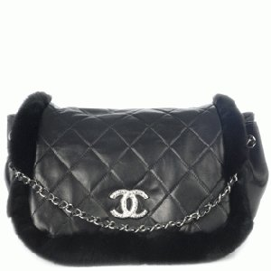 CHANEL Replica Handbag Not A Replica Discount Outlet 235s