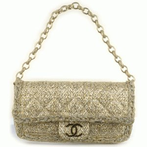 0aed85163efd23 Chanel Replica Handbags | Discount Outlet Designer Bag Store | FAQ