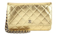 CHANEL_bag_goldquilted__not_a_replica_discount