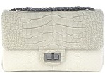 CHANEL_bag_white_not_a_replica_10