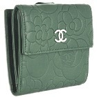 CHANEL_wallet_shop_not_a_replica