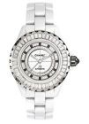 CHANEL_j12watch_not_a_replica_shop