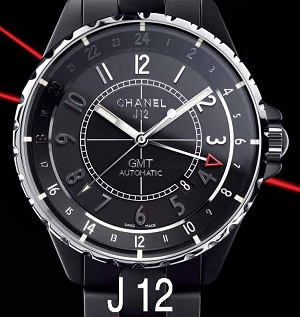 CHANEL_watch_j12_face_NOT_A_REPLICA_contact